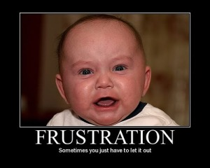 frustration-baby